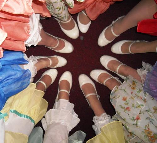Shoeshot1