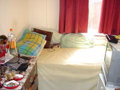 3. Insitar My Room JPG