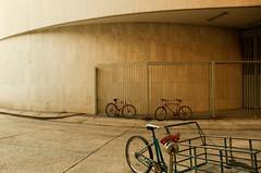 (Lilian Higa) Tags: sopaulo bicicleta sampa sp copan