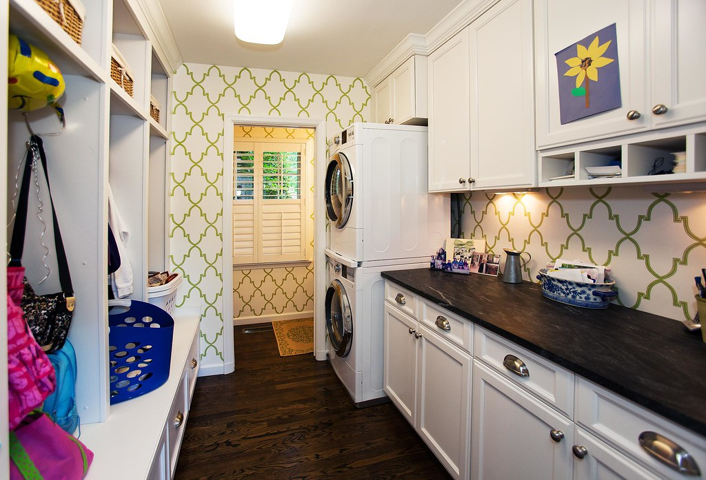 decorating ideas for laundry room decorating ideas for