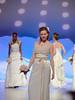 (Amanda Celine) Tags: fashion ryerson clothing fashionshow runway garments zenith designers nadir massexodus zenithnadir