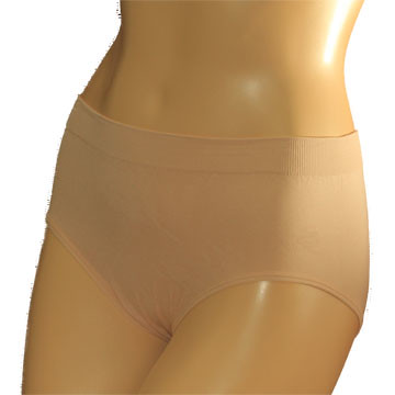 ??? ????MitWeaR Antimicrobial underwear