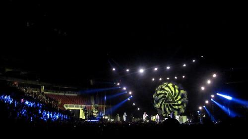 Soundgarden 2