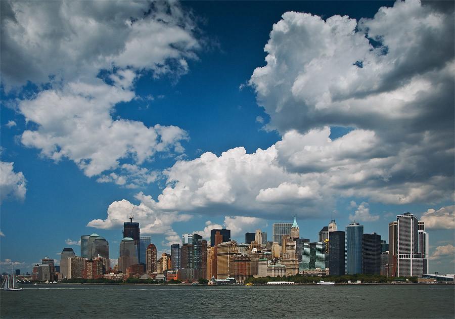 De paseo por Nueva York en Nuestros reportajes5947616267_2ab178a956_b.jpg