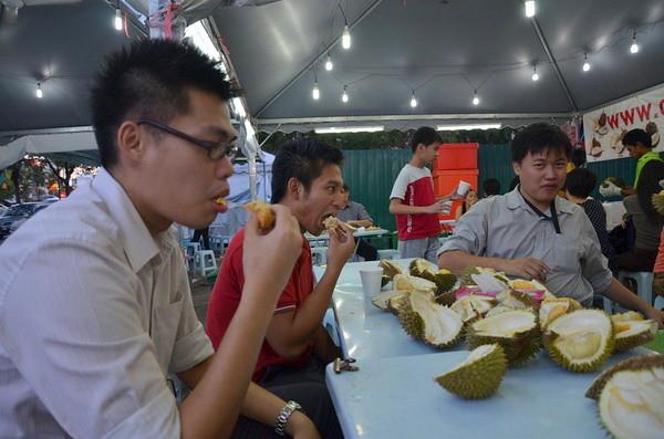 durian part 2 (14)