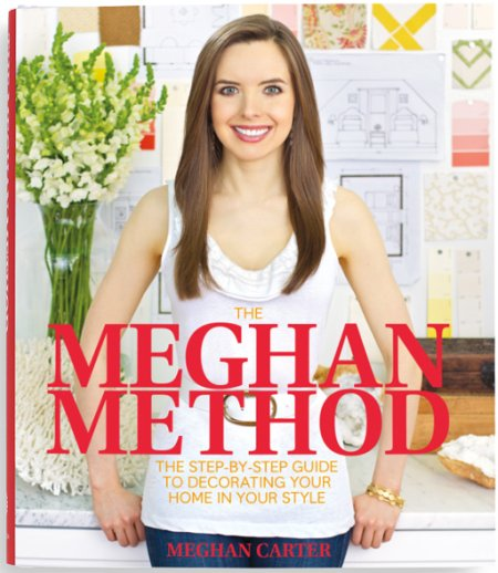 The Meghan Method