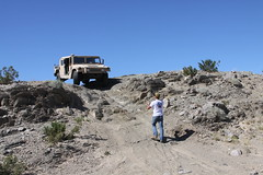 ator 3 31 2011 327 (predatoroffroad) Tags: trees afghanistan water rock lockers race speed training army high sand driving desert offroad 4x4 military iraq traverse racing course tires dirt driver marines predator hmmwv crawling decent instruction highspeed extraction ascent advanced overland socom fording ator navyseals coarse tactical winching rockcrawling matv forcerecon marsoc predatorinc advancedtacticaloffroad ltatv ator3312011