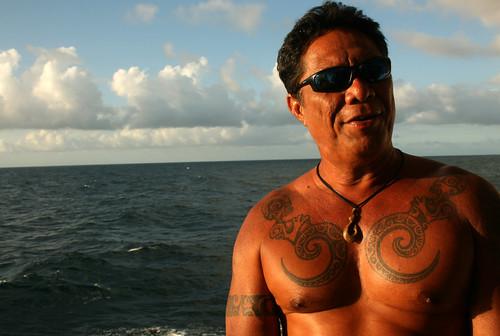 Castleman Portfolio - Tino's Tattoos