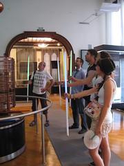 2011-2-belgrado-070-nikola tesla museum