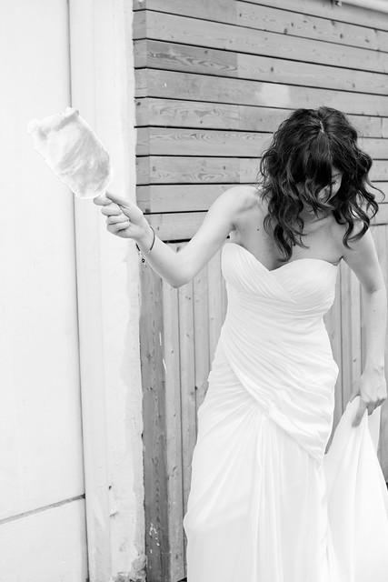 düğün, düğün sezonu, gelinlik, gelin saçı, gelin makyajı, pronovias, nuri şekerci, burcu taş, simay bülbül, 46 magazine, vespa, bywonderland, kiki's design for limango, limango türkiye, kağıthane,