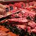 Meat Station - Eataly NY