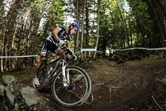 MTB national champions across the globe