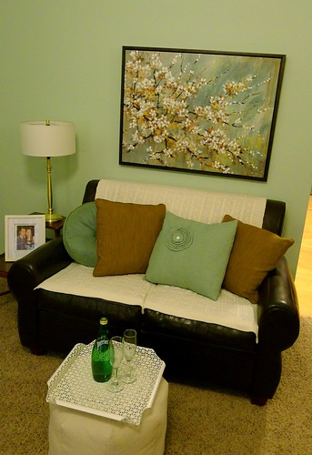 Loveseat_After