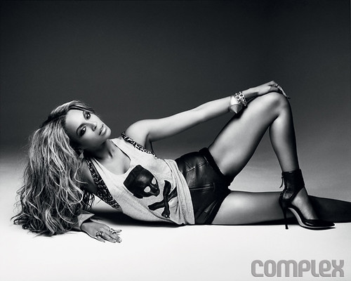 Beyonce-Complex-1