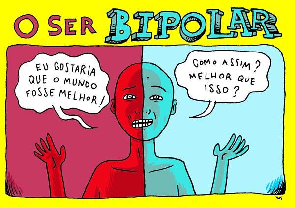 w_bipolar