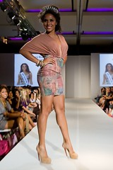 "Fashionably Pink Show Miss Arizona Brittany Bell • <a style=""font-size:0.8em;"" href=""http://www.flickr.com/photos/65448070@N08/5959666461/"" target=""_blank"">View on Flickr</a>"
