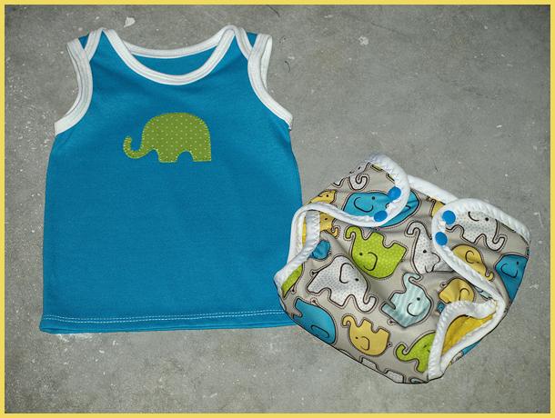 elephantset1