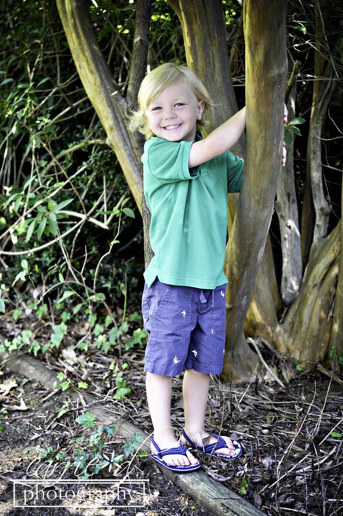 Karen 7-15-2011 104BLOG