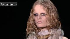 Hanne Gaby Odiele - Exclusive Interview - 2011 Model Talks | FashionTV - FTV.com (FashionTV on Flickr) Tags: show fashion tv model gaby models backstage talks interview hanne ftv fashiontv ftvcom odiele