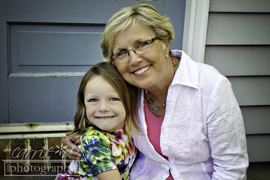 Karen 7-15-2011 778BLOG