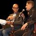 Comic-Con 2011 7490