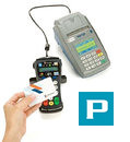 FD-30 Google Wallet NFC Payments (Paymentmax) Tags: googlewallet mobilecommerce nearfieldcommunication creditcardswiper merchantaccount merchantservice tappay paymentmax creditcardapp paymentmaxreview paymentmaxreviews smartphonecreditcardprocessing nfcpayments nfcpayment tapandpay