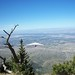 """Sandia Peak Hang Gliding • <a style=""""font-size:0.8em;"""" href=""""http://www.flickr.com/photos/26088968@N02/5966240664/"""" target=""""_blank"""">View on Flickr</a>"""