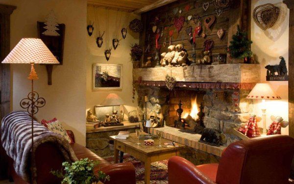 Hotel Les Bains - Rates