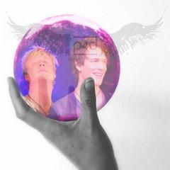 is that SUNRISE AVENUE in my crystal ball...? (photos4dreams) Tags: musician music festival rock band pop darmstadt 2011 schlosgrabenfest sunriseavenue photos4dreams photos4dreamz fairytalegonebad p4d byebyehollywoodhills alzenaurockt