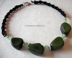 tagua beads giveaway winner april 2011 (2)