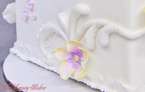 Wedding Cakes-66