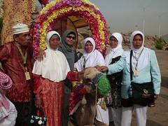 CIMG0883 (anoey_here) Tags: journey baitullah