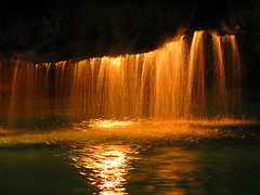 Golden Falls (Oldt1mer - Keith) Tags: holiday pool night golden waterfall egypt explore backlit explored makadibay mygearandme mygearandmepremium mygearandmebronze mygearandmesilver mygearandmegold stellamakadi mygearandmeplatinum mygearandmediamond ringexcellence dblringexcellence