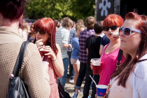 Tramlines Sunday Part 1 (16 of 28).jpg