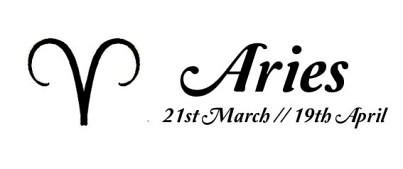 403 Aries