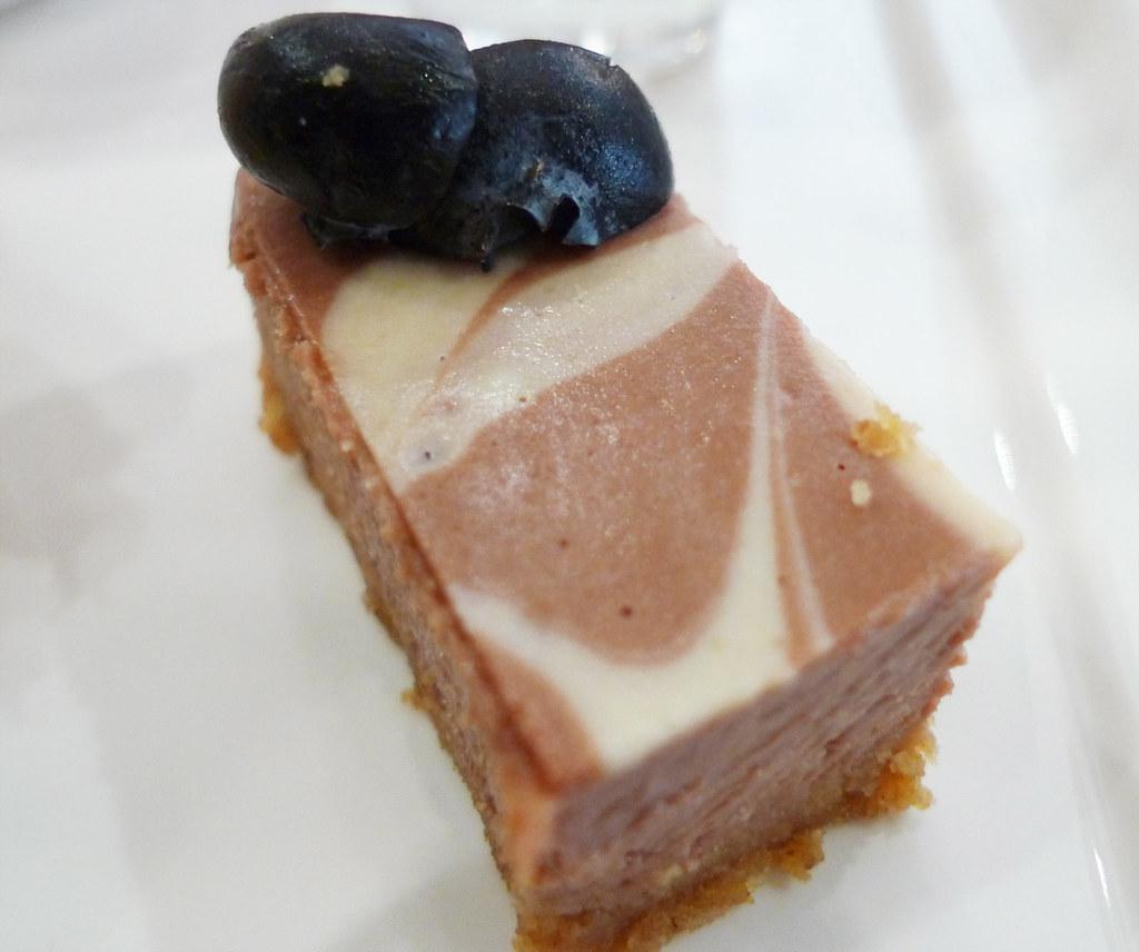 tcc cake