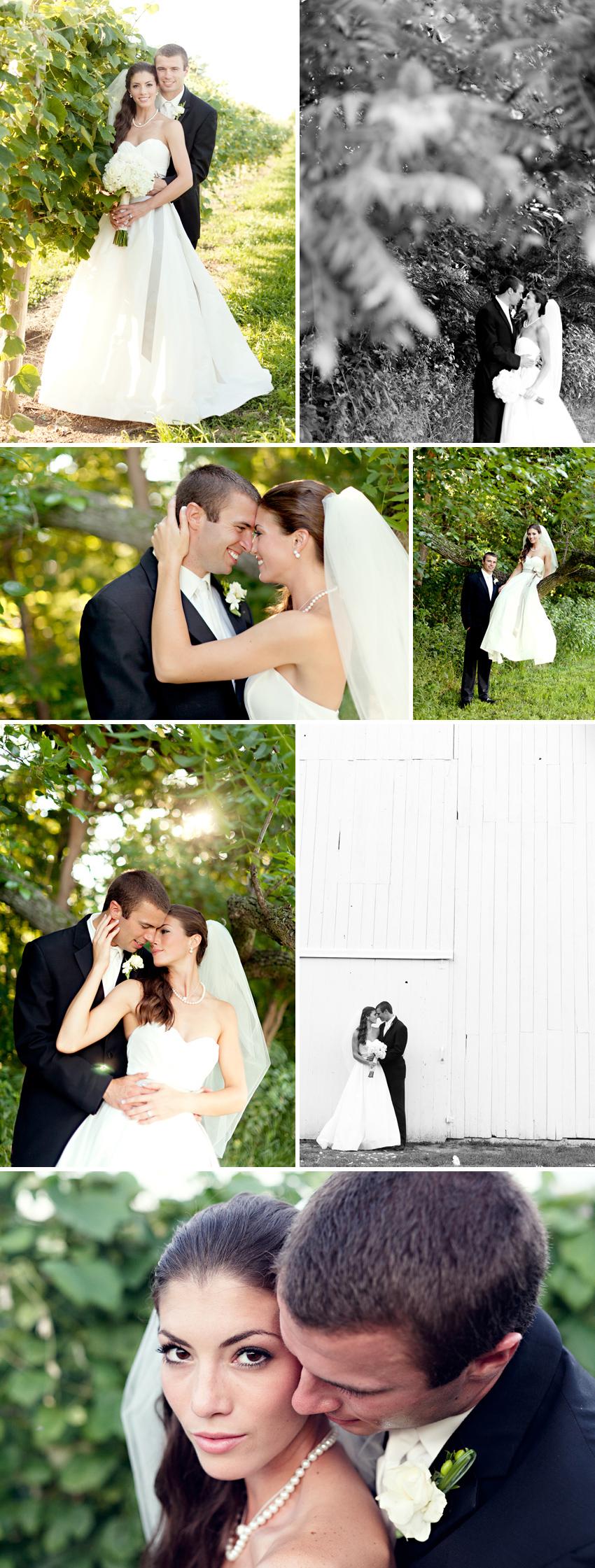 Kansas City wedding photographer-Nebraska City wedding