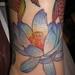 lotusctattoo