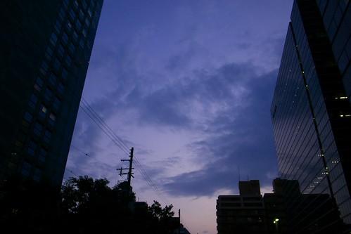 2011-07-25の空