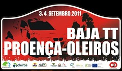 "Logo Baja Proença - Oleiros • <a style=""font-size:0.8em;"" href=""http://www.flickr.com/photos/64262730@N02/5974669028/"" target=""_blank"">View on Flickr</a>"