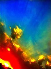 the beginning of the end - 20 (DeeAshley) Tags: cameraphone sky favorite usa paisajes art nature up clouds digital buzz landscape outside outdoors photography landscapes photo yahoo blog google interesting flickr pretty foto view arte unitedstates image photos creative scenic picasa paisaje roadtrip running panoramic fotos bonita vista dfw pastoral passage interesante hartnett iphone fotografa eeuu ipad 2011 ontoo prohdr iphoneography iphoneographie gogoloopie instagram deeashley dionneashley dionnehartnett mylovelymuse comboapps shehadpotential