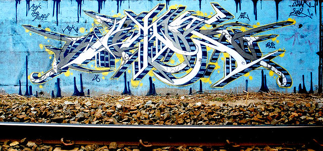 2002.shar.5