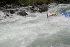 DSC_5223 (schrekenspoof) Tags: whitewater kayak rafting pigeonpoint hellhole trinityriver