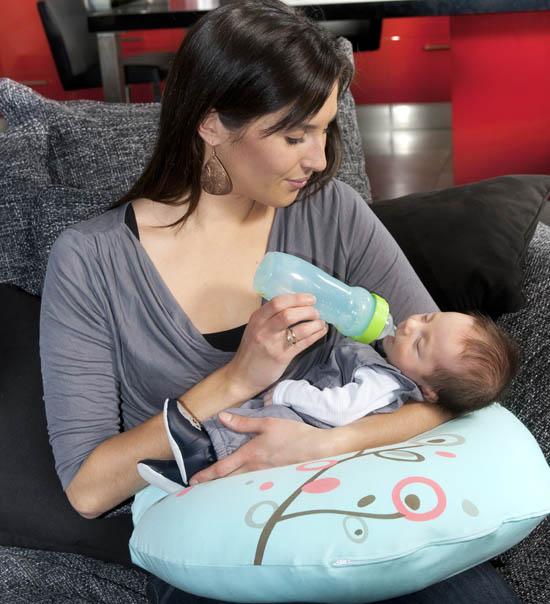 babymoov allaitement