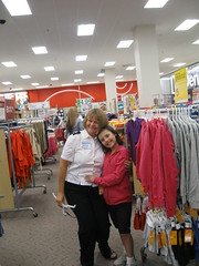 8277991610103 (The Salvation Army Chicago Metropolitan Division) Tags: salvationarmy target backtoschool shoppingspree chicagoschoolstudents