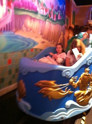 Disney '11 030