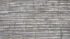 Ningbo Historical Museum (25) (evan.chakroff) Tags: china evan brick history museum architecture facade historic historical ningbo 2009 evanchakroff wangshu chakroff amateurarchitecturestudio ningbohistoricalmuseum evandagan