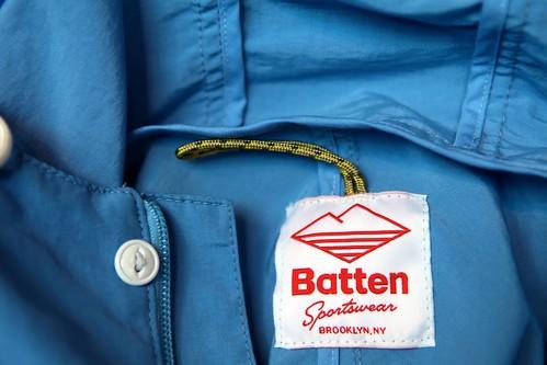 Batten_Sportswear_08