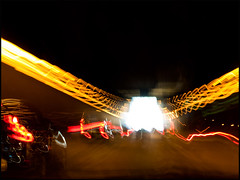 20110703_037 (sulamith.sallmann) Tags: auto road street light abstract motion blur paris car way licht blurry frankreich tunnel bewegung autos verkehr unscharf fra weg fahrzeug unsharp abstrakt fahrzeuge unterfhrung bewegungsunschrfe verschwommen pkw unschrfe strase transportmittel sulamithsallmann strasenverkehr