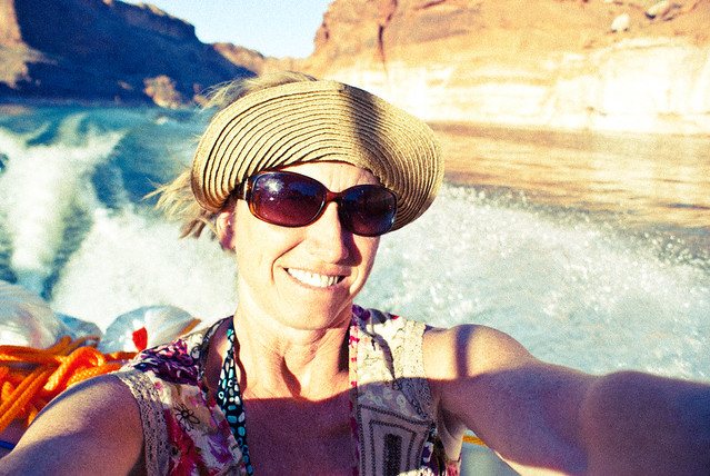 me at powell-1